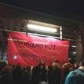 """""""Lotto marzo """", anche Bari si unisce allo sciopero generale delle donne"""