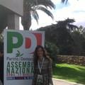 Inizia l'era Zingaretti, tutti i nuovi delegati Pd dal Barese
