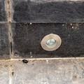 Bari, blatte e sporcizia nel sottopasso di Torre Quetta