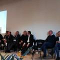 Comunali Bari, quattordici liste nella coalizione di centrodestra