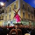 Settimane sante patrimonio della Regione Puglia, c'è l'ok del Consiglio