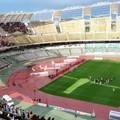 Poule scudetto Serie D, il Bari inizia in sordina. Solo 0-0 col Picerno