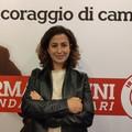 Comunali 2019, Melini: «Bari deve puntare sul turismo»
