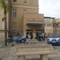 Policlinico di Bari, si lancia da Neurologia e muore sul colpo
