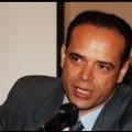 Arif, il nuovo commissario è Oronzo Milillo