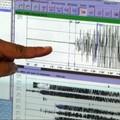 Terremoto in Albania con scosse avvertite anche in Puglia