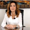 """Annalisa Saracino agli elettori:  """"Vi spiego perché mi candido """""""