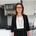 Scomparsa ieri mattina da Altamura, 56enne trovata morta
