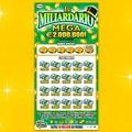Capurso, vince due milioni di euro con un gratta e vinci, caccia al fortunato