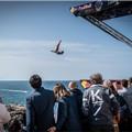 """A Polignano torna il  """"cliff diving """", appuntamento il 19 luglio"""