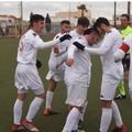 SSC Bari, nasce la Scuola calcio ufficiale. De Laurentiis: «Tassello importante»