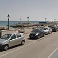 Picchiato in spiaggia perché bitontino, domenica la manifestazione a Palese