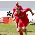 SSC Bari, ufficiale l'ingaggio di Tomasz Kupisz