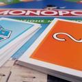 Monopoli si prende la sua rivincita e gioca a Monopoly