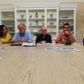Costa Ripagnola, il comitato dei pastori: «Regione Puglia sospenda i permessi»