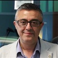 Elezioni Consiglio degli Psicologi della Puglia, caos nelle votazioni