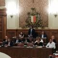 Bari, Michelangelo Cavone è il presidente del Consiglio comunale