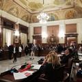 """Bari, consiglio comunale senza un vicepresidente, anche la seconda votazione  """"in bianco """""""