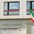 Procura di Bari, aperta un'indagine sull'attentatore di Nizza