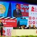 Bari candidata a ospitare il G20 del 2021, l'annuncio di Conte