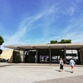 """""""Costruttori di bene comune """", in Fiera a Bari si parla di sviluppo economico inclusivo"""