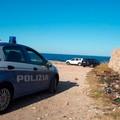 Valige rubate a turisti russi ritrovate dalla polizia