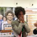 Elezioni a Valenzano, Romanazzi vince al primo turno
