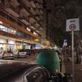 Micromobilità elettrica, Bari aderisce alla sperimentazione