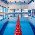 Stadio del nuoto di Bari, il 31 agosto la riapertura