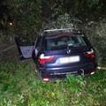 Un sabato da dimenticare, due incidenti nella notte a Bari