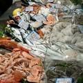 Effetto Coronavirus, sulle tavole di Puglia pesce surgelato al posto di quello fresco