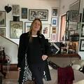 Una nuova Vip Lounge per l'aeroporto con madrina Anna Dello Russo