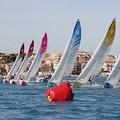 Vela, a Bari si riuniscono i circoli della Lega Italiana