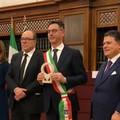 """""""100 Ambasciatori Nazionali """", il comune di Triggiano premiato al Senato"""