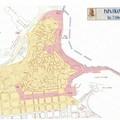Visita del Papa a Bari, centro diviso in tre aree per la sicurezza