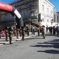 Running Heart a Bari, tutti di corsa contro le malattie cardiovascolari
