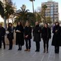 «Cultura importante valore sociale», Arti in libertà presenta il suo manifesto a Bari