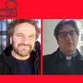 Aspettando il Papa, la testimonianza dei preti di frontiera