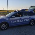 Ricettazione e riciclaggio di auto, arresti a Bari, Taranto, Lecce e Napoli