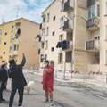 Bari, popolari di San Girolamo, nuova gara e ulteriori risorse