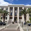 Policlinico di Bari, da domani vaccinazioni antinfluenzali per personale sanitario e studenti di Medicina