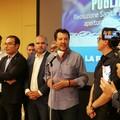 Regionali, Matteo Salvini il 29 agosto a Sannicandro di Bari