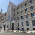 Dottorati di ricerca, dalla Regione Puglia arrivano 5 milioni per le borse di studio