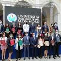 Post Covid, Uniba riparte consegnando diplomi ai laureati. Da settembre esami in presenza