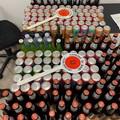Bari, sul Lungomare 10mila euro di multa a venditore abusivo di birra
