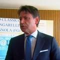 """Conte in Puglia sulla preferenza di genere:  """"Nessun rinvio delle elezioni """""""