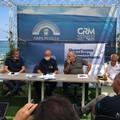 Depuratori in Puglia, 34 quelli non conformi e solo 9 quelli che permettono un riuso degli scarichi