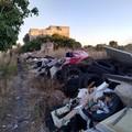 Illegalità ambientale, la Puglia è seconda nella classifica italiana