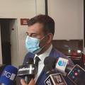 Nave di migranti in arrivo a Bari, Decaro: «Scalo tecnico»