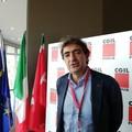 Covid, Gesmundo (Cgil Puglia) attacca Emiliano: «Situazione grave, smetta di agire in solitario»